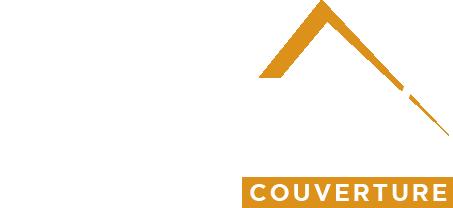 Couvreur Restauration De Toiture Cognac Charente