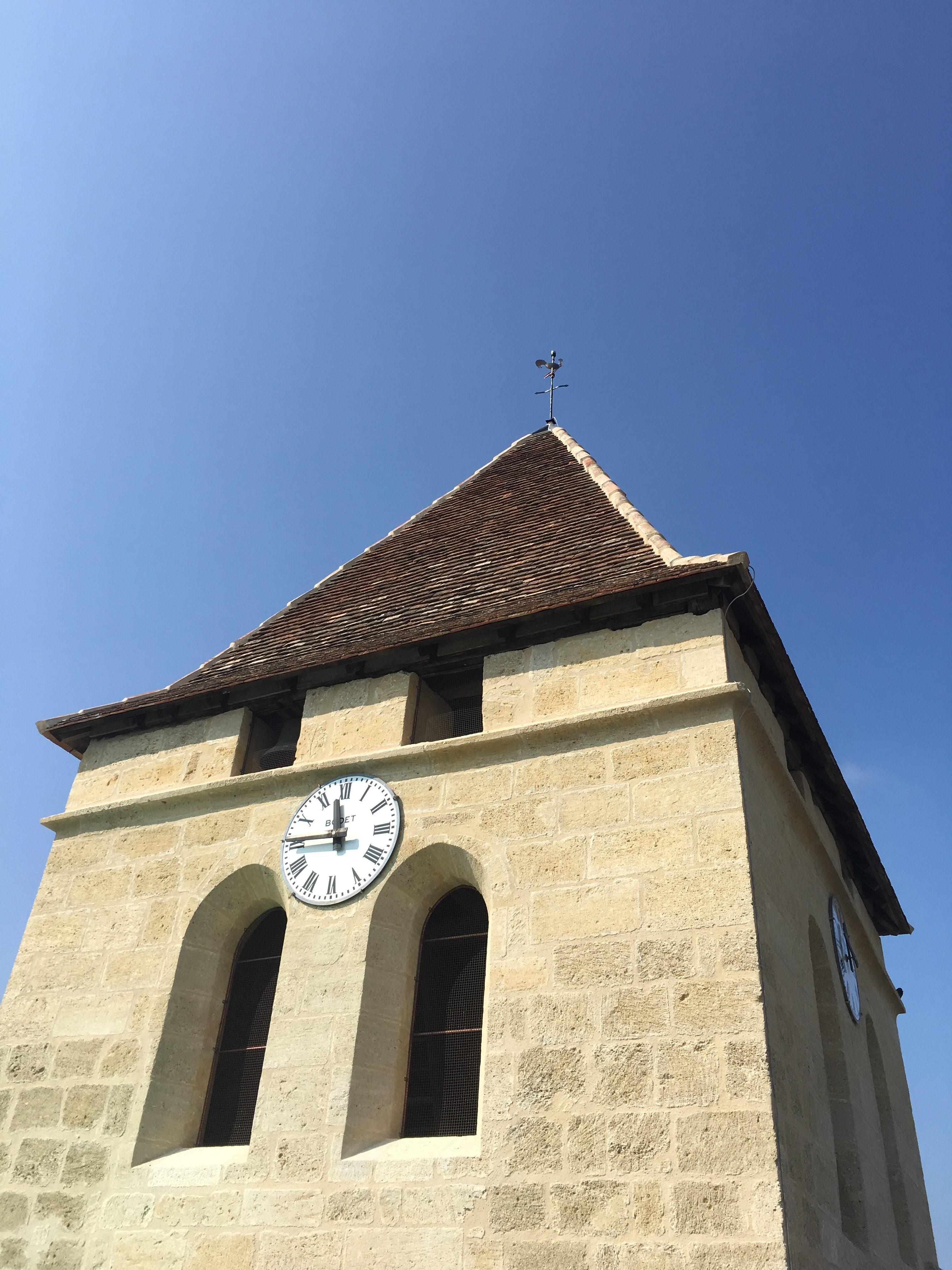St Philippe 11