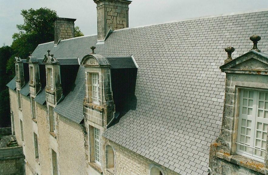 Château d'Ars 01