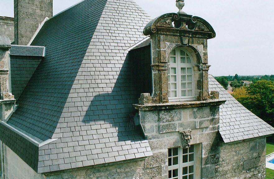 Château d'Ars 02